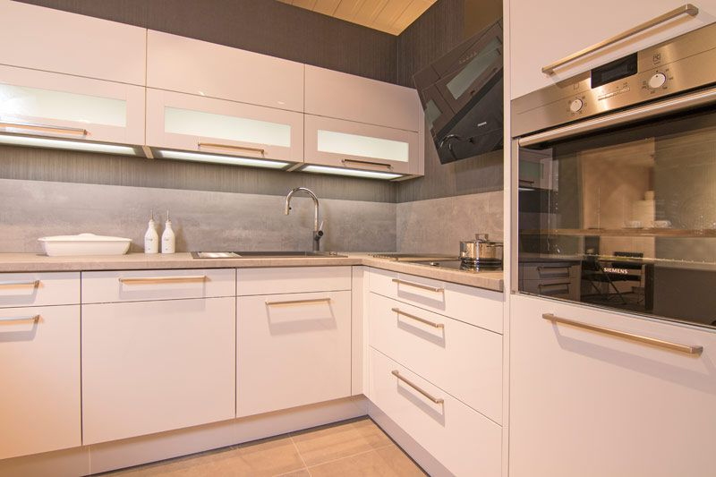 Küchenfronten küchenstudio küchen kaufen küchenplanung witten bochum rensinghoff