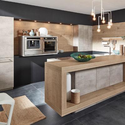 Küchen Inspiration kücheninspiration unsere küchen im überblick küchenstudio küchen